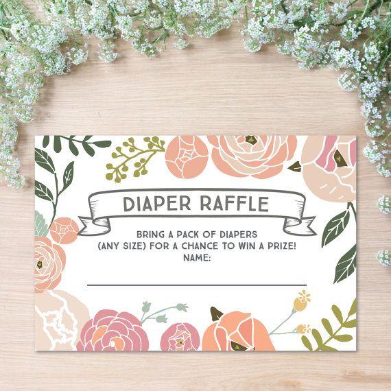 The 25+ best Raffle ticket printing ideas on Pinterest Printable - printable ticket paper