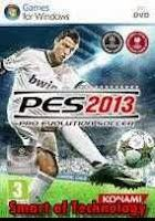 smart of technology pes 2013 reloaded full version for pc with crack ... Wow