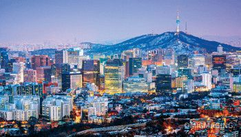 DYD Best Vacation Migmaging: Seoul Korea Cheap Flights and Hotel Packages