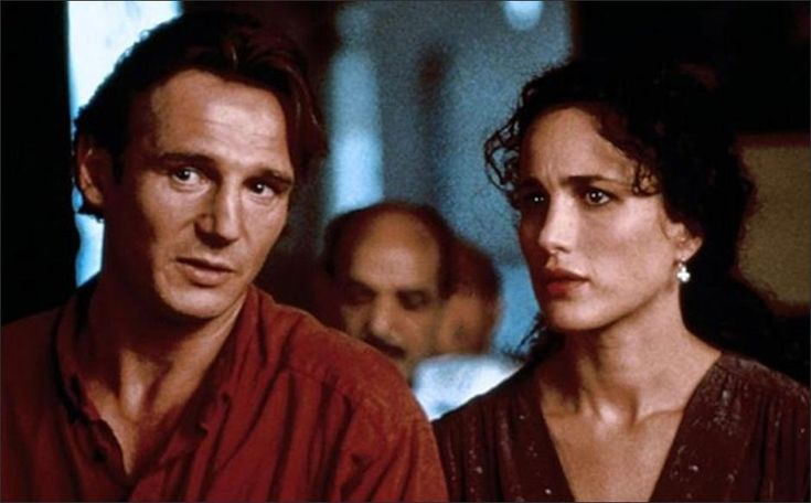 When Bessie Faro's (Andie MacDowell) husband Johnny (Viggo Mortensen) dies in a plane crash in Veracruz, Mexico, she finds that his air cargo business is deeply in the red. When she visits the airline's terminal in Veracruz, she finds a packet of baseball cards that have been marked up by Johnny. Recognizing his system for marking betting slips at race tracks, she decodes the cards and realizes that they indicate a bank account. When she tries to withdraw money from the account, she is…