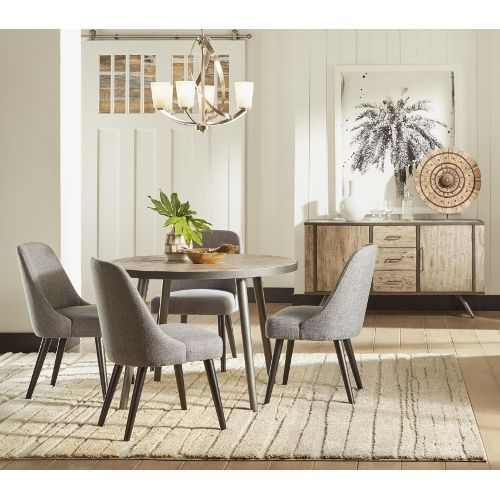 369 best Dining Rooms images on Pinterest