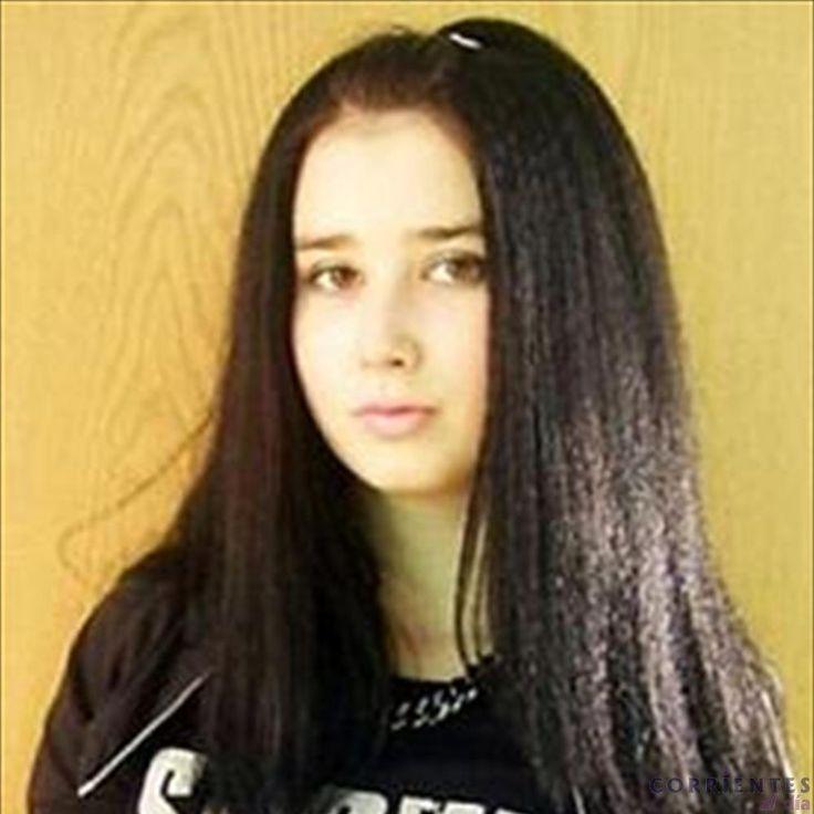 Karina Barduchian è una ragazza di 16 anni uccisa da due amici, poi fatta a pezzi e cucinata con delle patate. La carne è stata servita a un'ignara amica.