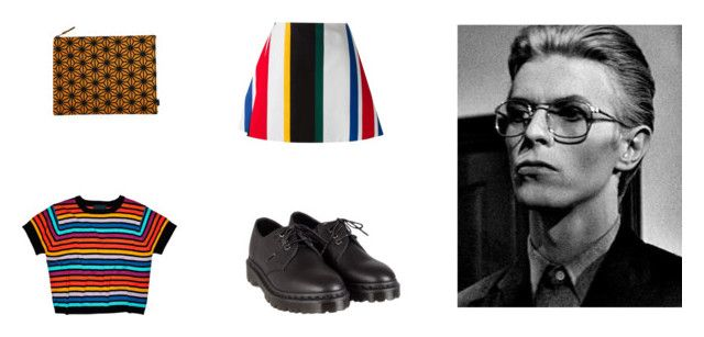 """""""Boys Keep Swinging"""" by violetcallalily ❤ liked on Polyvore featuring Cynthia Rowley, Dr. Martens and Marni"""