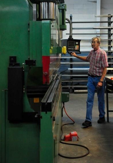 Athens' Fowler Products turns 60: Athens Ga, Fowler Products, Daily Online, Products Turns, Turns 60, Onlineathens Com