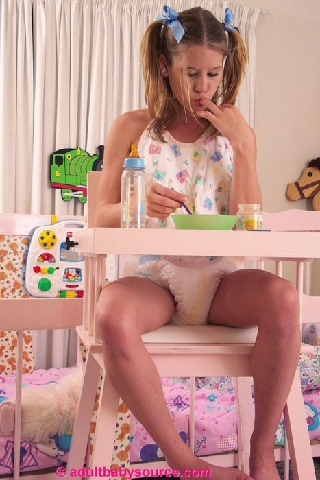 14 Best Images About Abdl On Pinterest Aunt Posts And