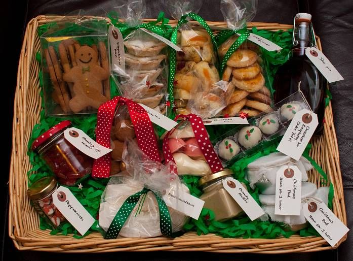 #Thermomix is a great help in making home made Christmas Hamper recipes. http://www.forumthermomix.com/index.php?board=35.0