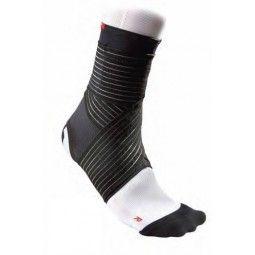 Tobillera Mesh McDavid #Running #sports #footing #decathlon #runner #deporte #correr #lesión #pronador #supinador #carrera #tobillo #foot #pie