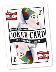 http://www.hotel-sonne.at Joker Card: Ermäßigungen bei zahlreichen Sehenswürdigkeiten in Saalbach-Hinterglemm.