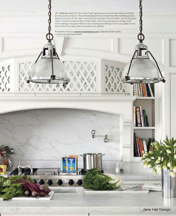 country style kitchen lighting. Country Style Kitchen Lighting. In White And Light Featured House Lighting