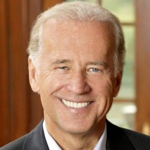 Joe Biden has an estimated net worth amounting to around $500 thousand. Born as Joseph Robinette Biden, Jr., Joe Biden is a 70-year old democrat who currently serves as the Vice President of the United States under the Barack Obama administration