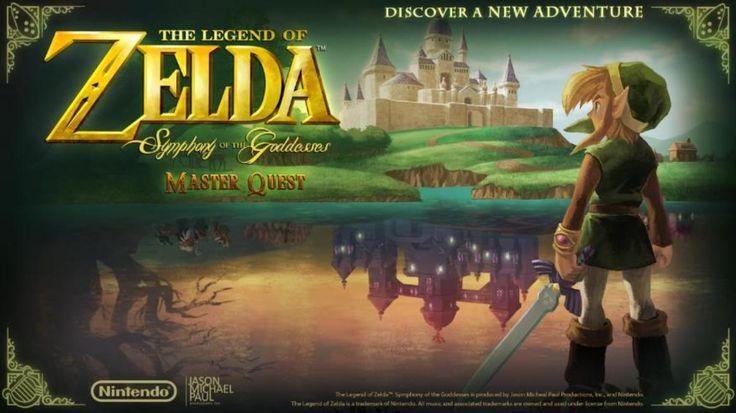 http://gamezik.fr/the-legend-of-zelda-symphony-of-the-goddesses-master-quest-partira-en-tournee-en-2015/