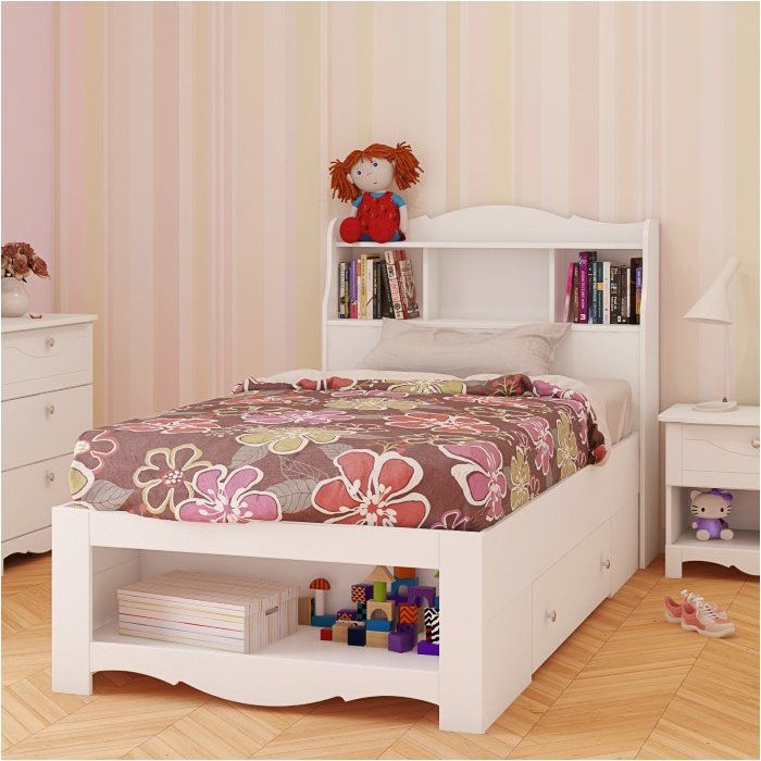 Mejores 10 imágenes de Asiyah\'s room en Pinterest | Girls bedroom ...
