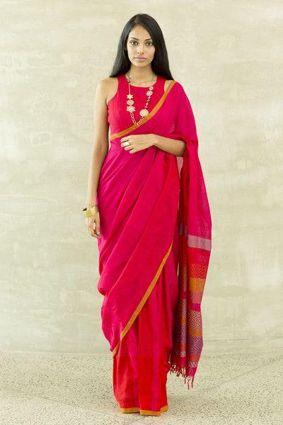 Rathu Rosa