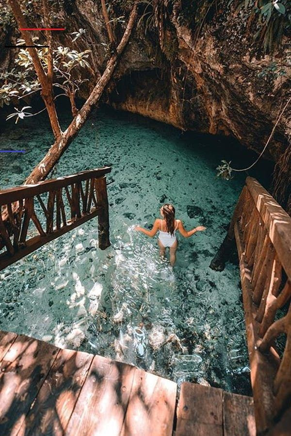 7 Of The Most Stylish Travel Destinations Right Now Wanderlust If You Didn T Post A Million Perfectly Staged T In 2020 Reiseziele Tolle Reiseziele Reisefotografie