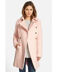 77 best OUTERWEAR images on Pinterest | Coats & jackets, Double ...