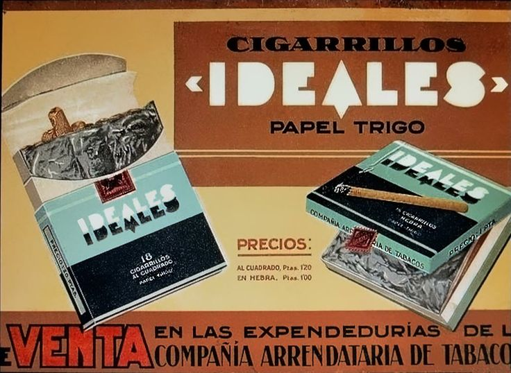 https://s-media-cache-ak0.pinimg.com/736x/56/a4/cb/56a4cbdacb45798b86250acebd002e6d--retro-vintage-vintage-poster.jpg