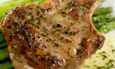 Delicious Slow Cooker Pork Chops Recipe  Submitted by crazyhorsesghost on January 22nd, 2014 – Category: Food  Ingredients For Your Slo...