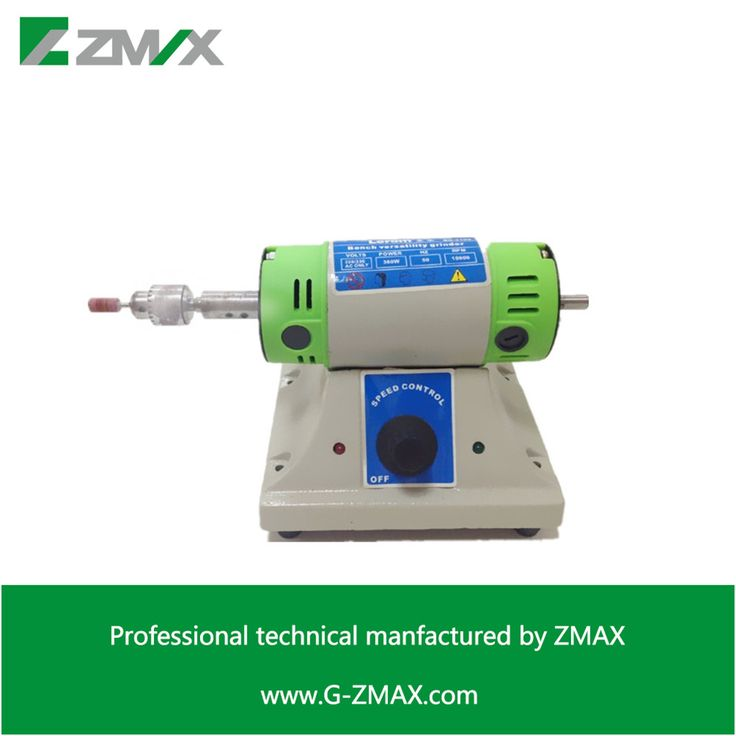 bench versatility grinder 1Day life using or DIY  2 Jewelry store must have  3 For sharpening, jade, jade, metal, wood carving 4 Having Polishing, grinding, cutting, polishing, etc.