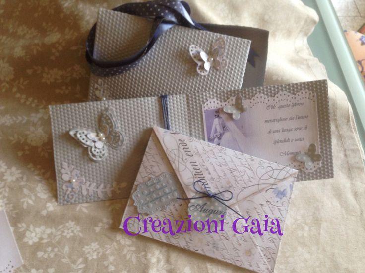 Congratulazioni di nozze