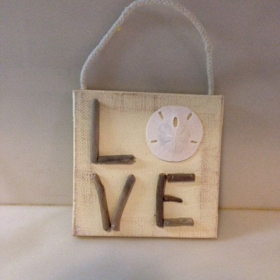 Hey, I found this really awesome Etsy listing at https://www.etsy.com/listing/262233331/love-love-art-driftwood-love-driftwood