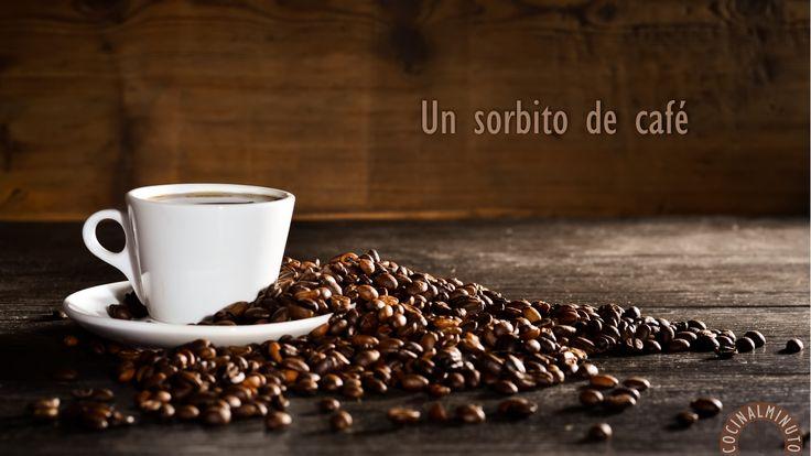 eres amante del ritual del café puedes adquirir los libros de recetas de #NitzaVillapol y sorprenderte con las diferentes maneras de hacerlo o incluso utilizarlo en otros platos ... conoce todos los detalles ...