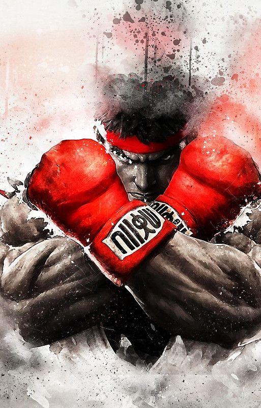 Street Fighter V Street Fighter V, game, video game, Street Fighter, endless fighting, fighting, fights, Ryu, Chun-Li, Nash, M-Bison, Cammy, Birdie, Cam, Vega, Juri, R.Mika, Ryu, Akuma, Necalli,Rashid, Karin,Laura, Zangief, F.A.N.G, Alex, Guile, Ibuki, Balrog, Urien