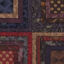 12 best Just Jane images on Pinterest | Downton abbey, Andover ... : quilt lovers hangout - Adamdwight.com