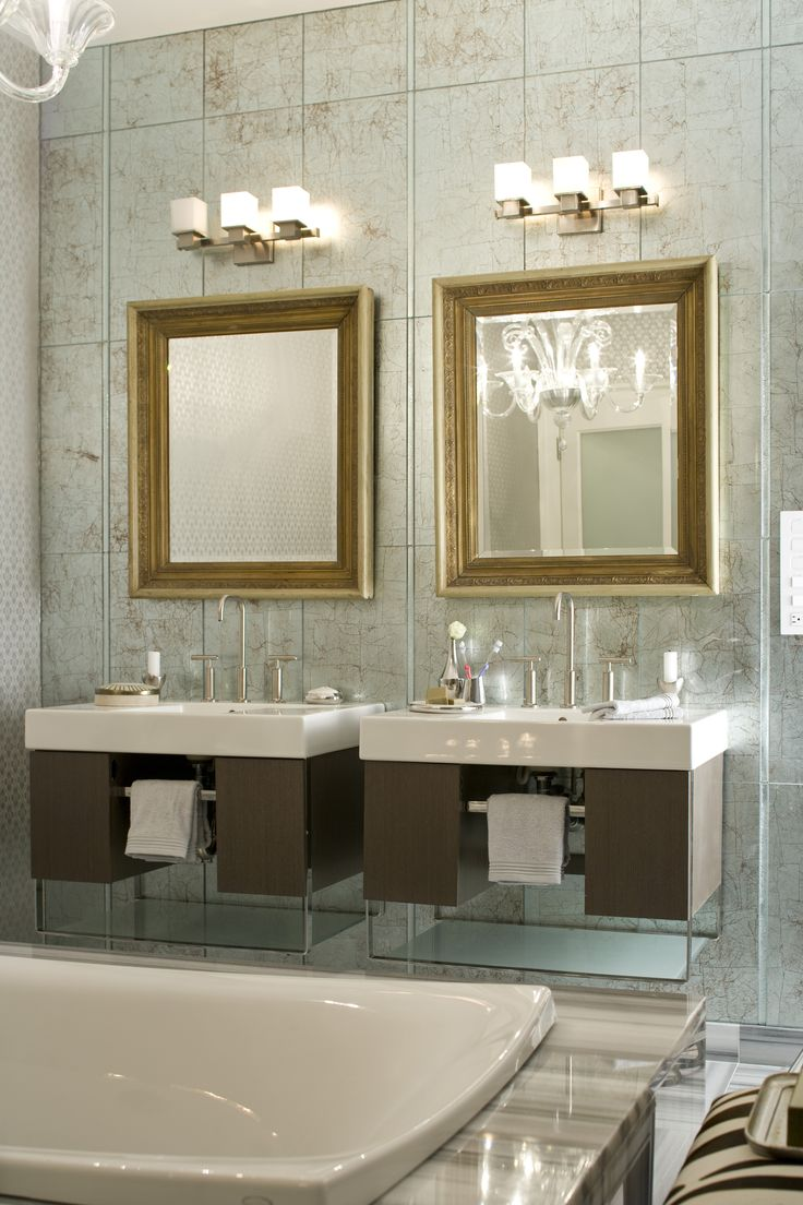 72 Best Kohler Tailored Vanity Collection Images On