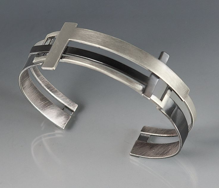 1000 Ideas About Clean Sterling Silver On Pinterest