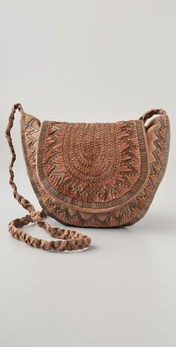 Antik Batik bag...