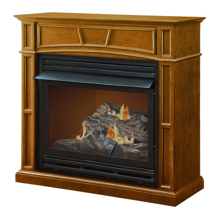 1000 Ideas About Natural Gas Fireplace On Pinterest