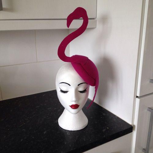 Best 25+ Flamingo Costume Ideas On Pinterest