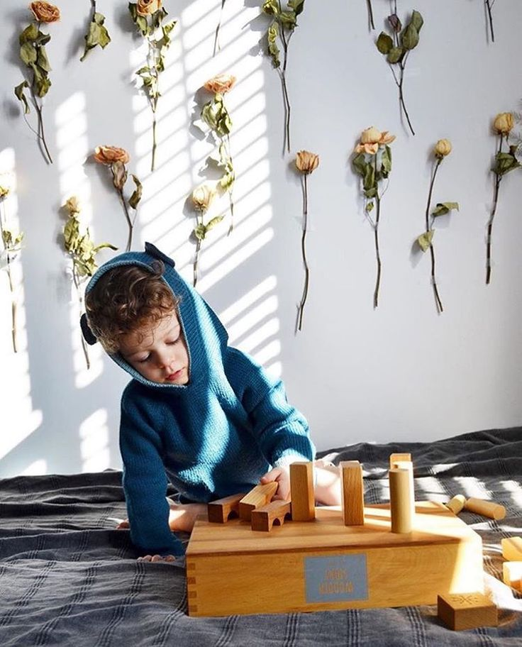 #artisan #eco-certified #fsccertified... Wooden toys - inspired by nature, created by us. Made in the Beskidy Mountains, Poland.