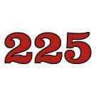 225 Fun things to do in & around Baton Rouge