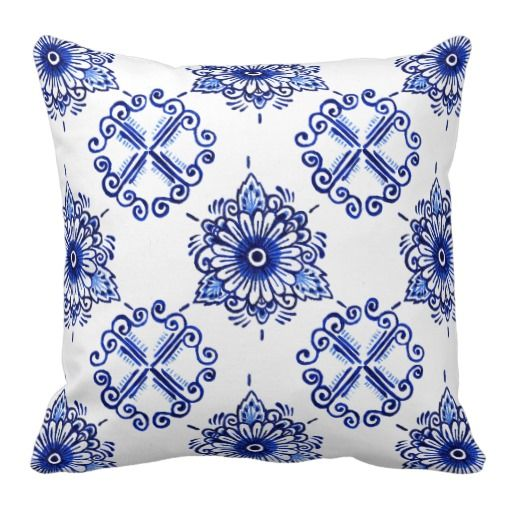 2679 best images about Pillows on Pinterest