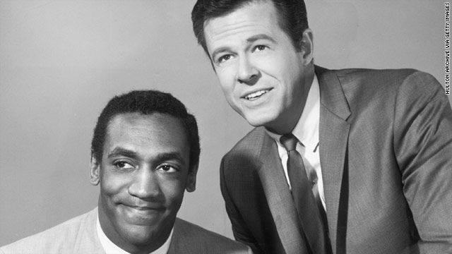 """60's tv shows 