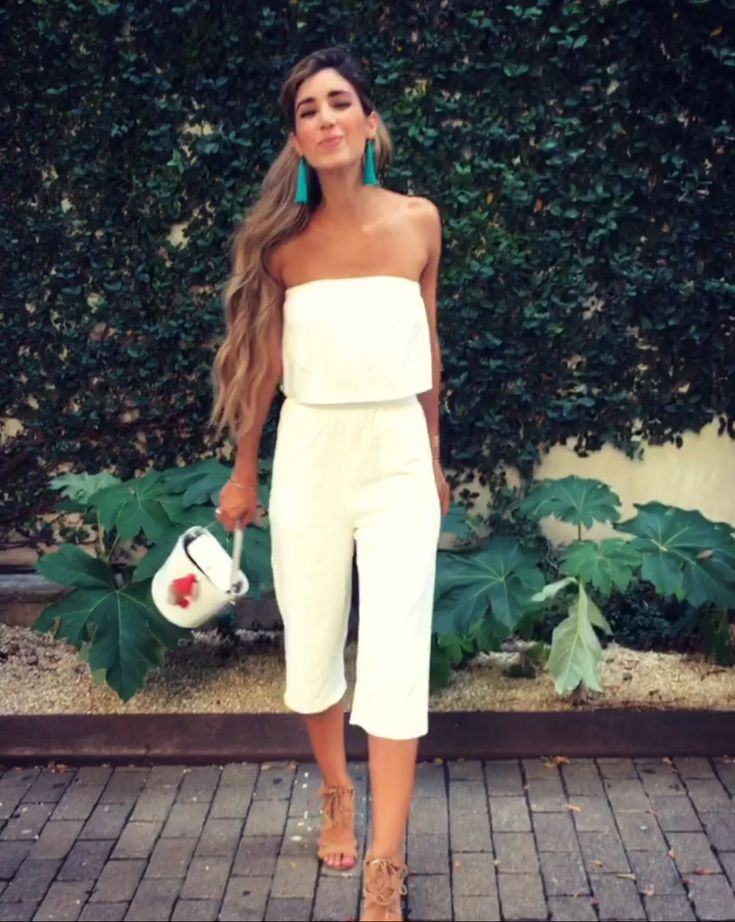 57bc812be071 47 best warm weather wardrobe images on Pinterest
