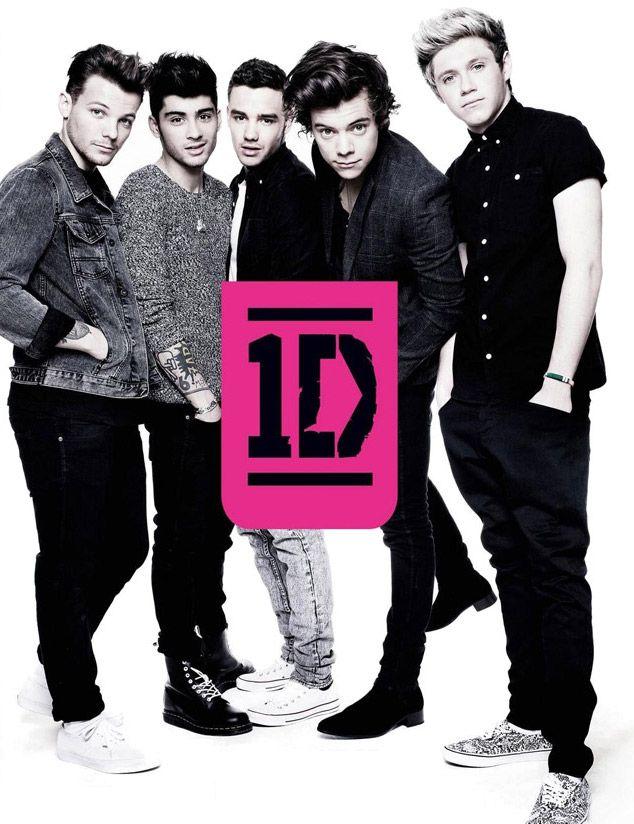 pics+of+one+direction+2014 | Entradas One Direction Madrid 2014 | Entradas y Conciertos
