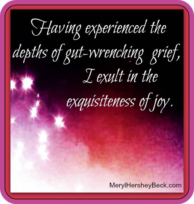 Best Grief Quotes | Page 75 | Quotesjunk.com