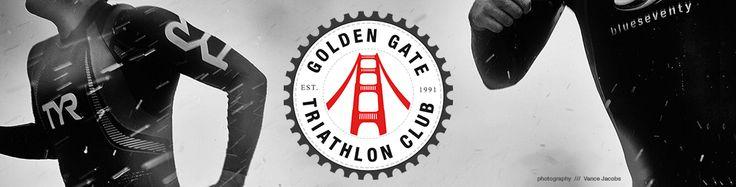Pool Workouts - Golden Gate Triathlon Club