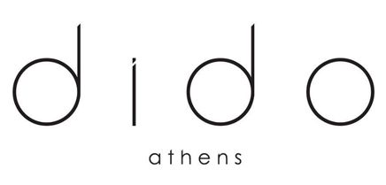 http://www.lovelution-wdd.gr/creative-woman/dido-athens-fashion-designer/