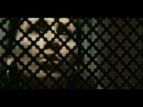 Music video by Danielle Peck performing I Don't. (C) 2005 Big Machine Records, LLC All Rights Reserved Under License to UMVD