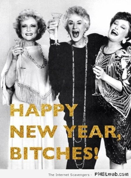 New Year funnies – Greeting 2015 like a boss | PMSLweb