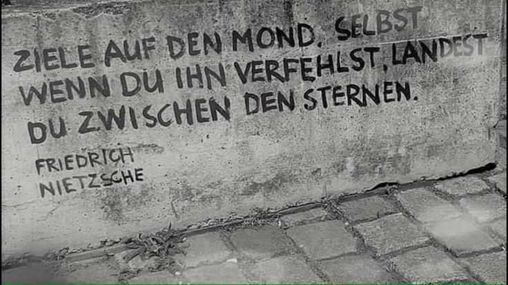 Besten  Nietzsche Zitate Ideen Auf Pinterest