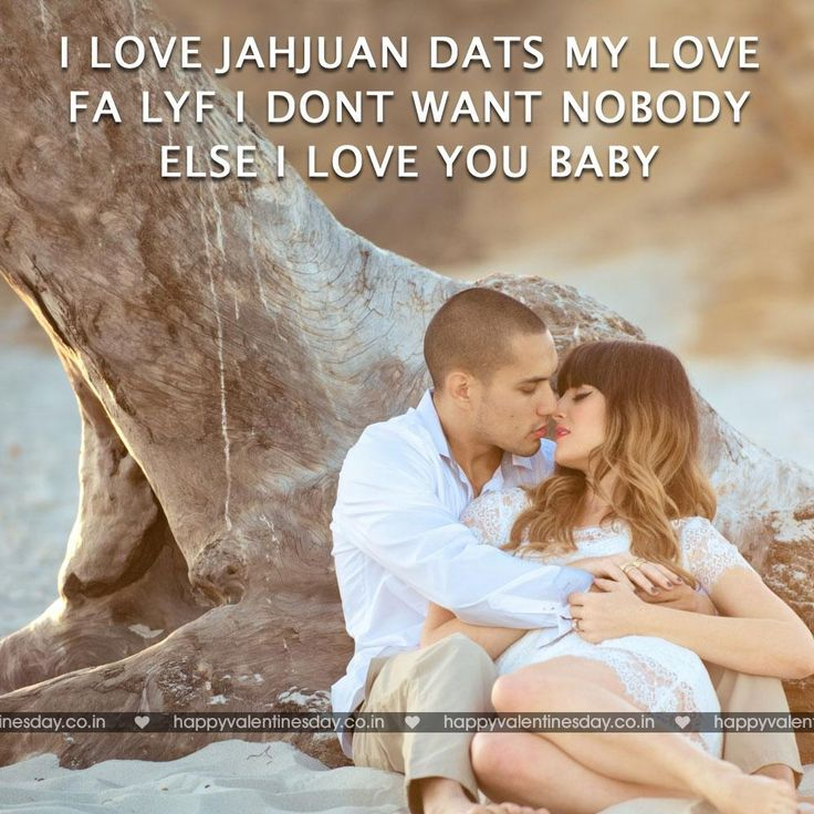 Love Messages - happy valentines day hindi sms - http://www.happyvalentinesday.co.in/love-messages-happy-valentines-day-hindi-sms/  #Wallpaper, #BestEcards, #HappyValentineCard, #FunnyCuteLoveQuotes, #HilariousLoveQuotes, #ImagesOfValentineDaySpecial, #SadLoveQuote, #QuotesAboutTrueLove, #BestValentineQuotes, #BeautifulLoveQuotesWithPictures, #LoveQuotesForValentineDay, #LoveQuotesInEnglish, #HappyValentinesDayHeartsPictures, #EdgarAllanPoeLoveQuotes, #FreeGreetingCardsWithM