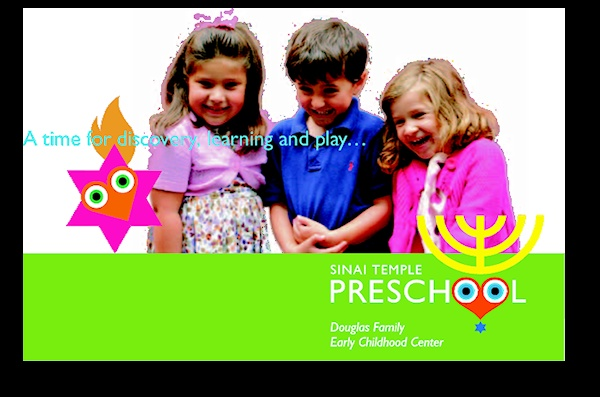 wilshire blvd temple preschool 58 best preschool images on kindergarten kid 527
