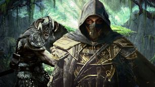 The Elder Scrolls Online vs. Skyrim: Comparing Windhelm