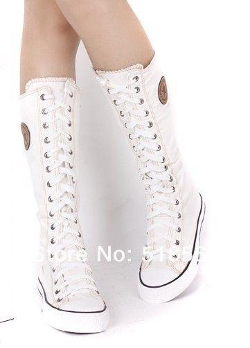 lara cheerleading uniformes roupas combinando botas sapatos sapatos combinando arena