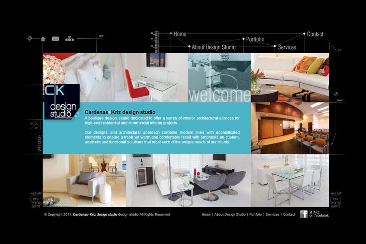 CK Design - Best Web Design
