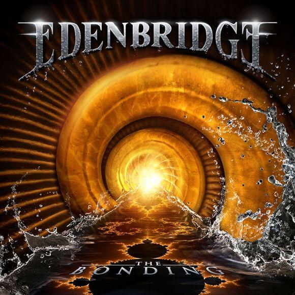 Edenbridge